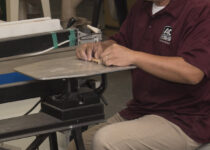 Best Scroll Saw Complete Buying Guide