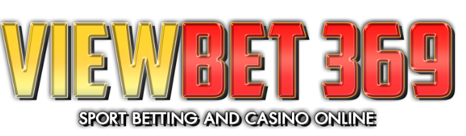 Make Money with Viewbet