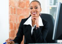 Every Successful Business Has a Business Lawyer