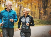 Healthy Heart Tips to Improve Your Health, Genmedicare