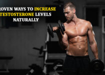 How to Enhance Your Testosterone Levels, Genmedicare