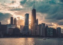 What to Know Before Relocating in Chicago