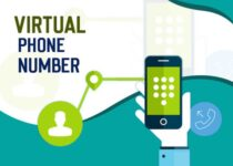 Planning To Use A Virtual Phone System? Get To Know Its Pros And Cons First