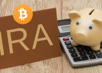 Best crypto ira review