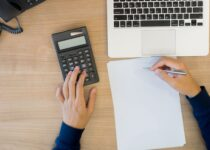 How Long Does A Tax Refund Usually Take To Process?