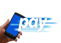 Mobile banking South Africa