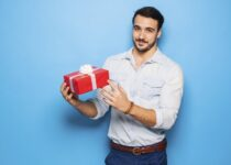 5 Unique Gift Ideas For Men
