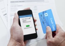 Best mobile credit card processing