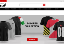 Buy product from eCommerce store