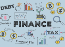 Financial Tips For Planning For The Future