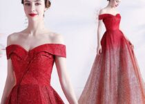 Best Prom Party Dresses