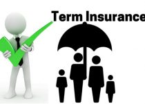 How a Term Insurance Plan Will Secure your Family's Future?