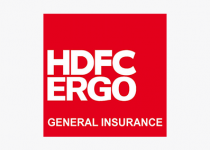 Health Care Coverage By HDFC ERGO