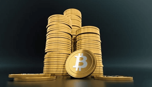 Buy Bitcoins with Cash as a Beginner