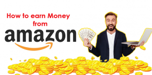 Amazon and E-bay in India, start today!