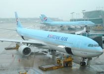 How to get to Seoul from Incheon Airport