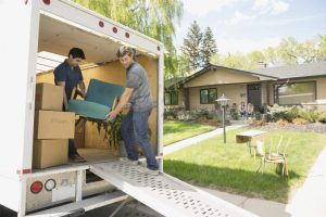 How you can determine which moving solutions
