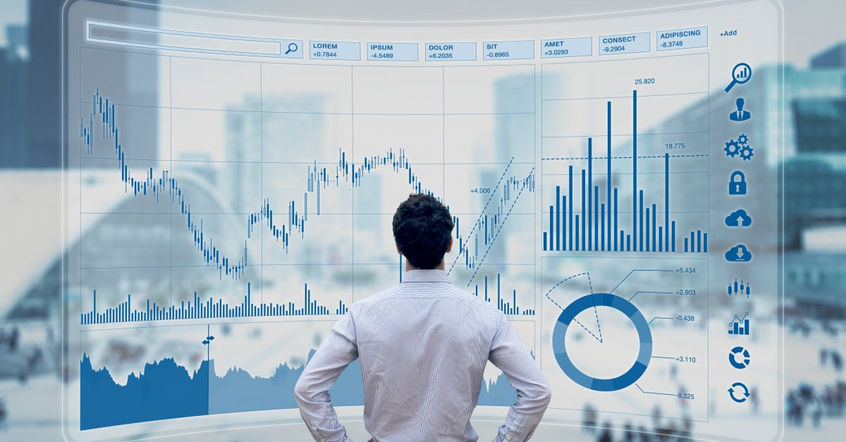 Best Stocks To Invest